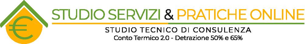 Studio Servizi & Pratiche Online